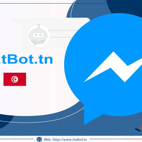 Pourquoi utiliser les bots de Facebook Messenger?