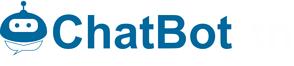 ChatBot.tn